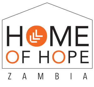 Home of Hope Zambia